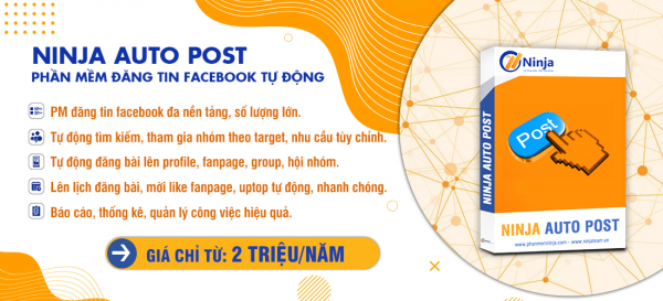 ninja-auto-post-phan-mem-dang-tin-facebook-tu-dong-chuyen-nghiep
