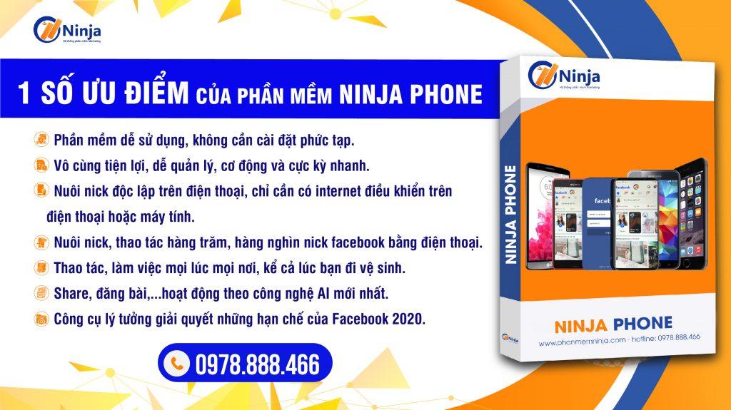 phan-mem-nuoi-nick-dien-thoai-tien-loi-ninja-phone