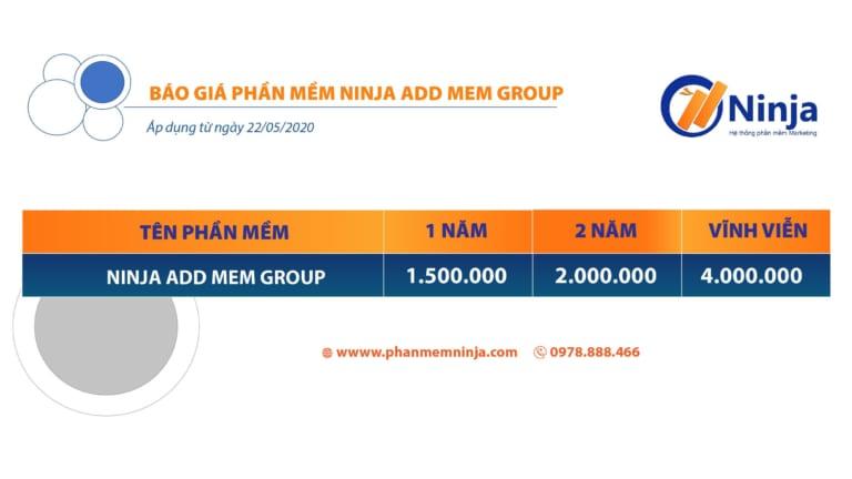 ninja-add-mem-group-tools-keo-thanh-vien-vao-group-facebook